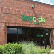 Key Code Media Chicago