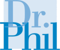 Dr._Phil logo