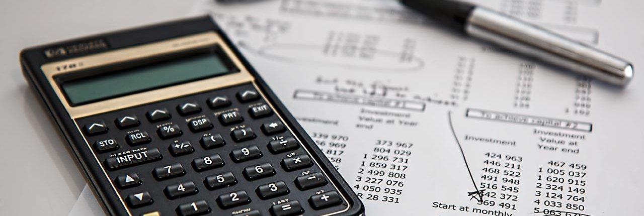 calculator-calculation-insurance-finance-1280