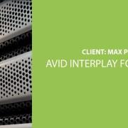 Avid-Interplay-for-Reality-Max-Post