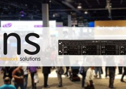 KEY-CODE-MEDIA-AND-STUDIO-NETWORK-SOLUTIONS-(SNS)1