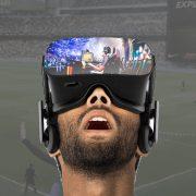 E3-Expo-2018-Key-Code-Media-Supersphere-Social