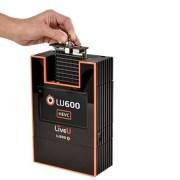 LiveU LU600_Card_Hand