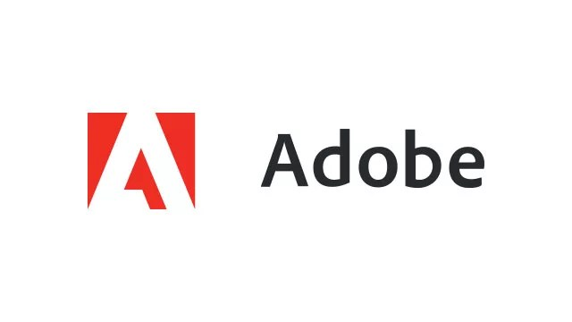 Adobe Limits Older Version Availability - What You Should