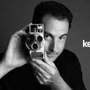Key Code Media Adds Josh Thomason as Senior Account Manager