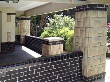 Key Constructions SA Traditional Restoration Black Forest