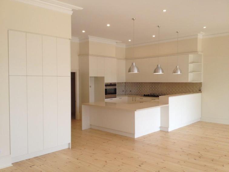 Key Constructions SA Home Extension & Renovations Unley