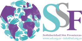 Solidaridad Sin Fronteras
