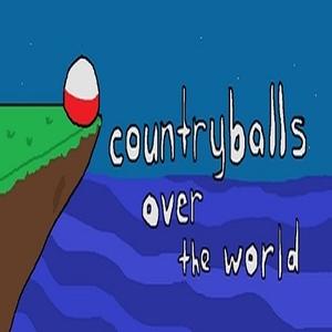 Polandball A Case Study Article Culture Pl