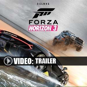Forza Horizon 3 Cd Key Kaufen Preisvergleich Cd Keys Und Steam Keys Kaufen Bei Keyforsteam De