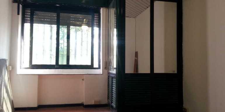 monocamera-affitto-quarto-napoli