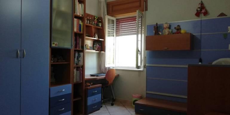 casa-marano-affitto-appartamento