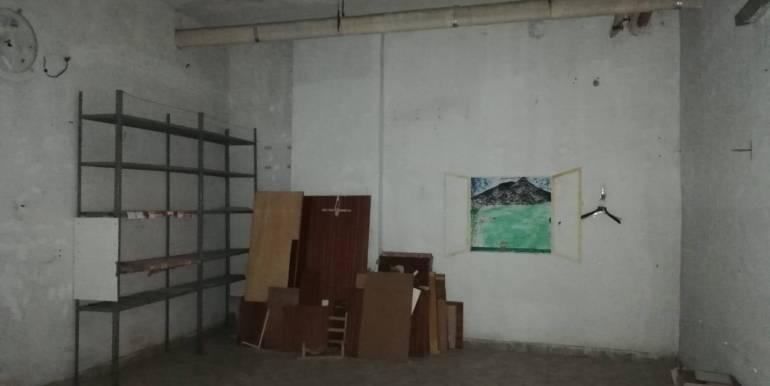 box-vendita-quarto-napoli