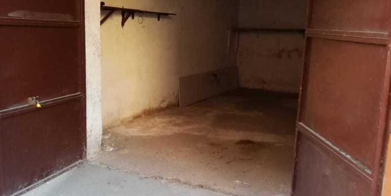 quarto-affitto-box-centro