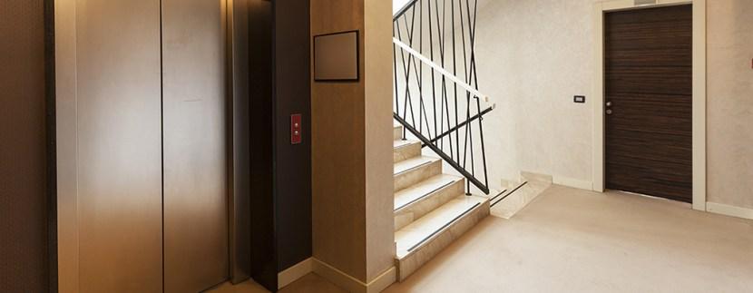 superbonus ascensori