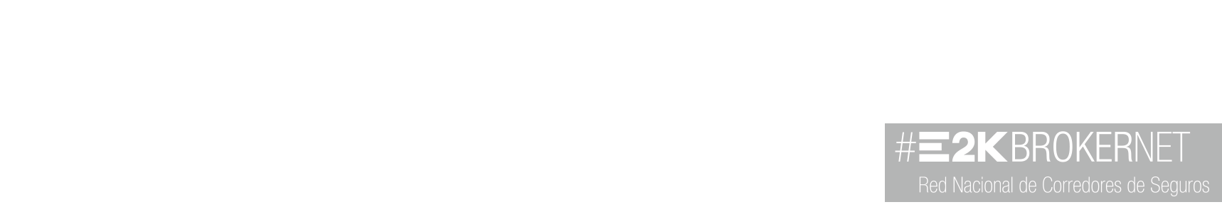 Key Interbrokers