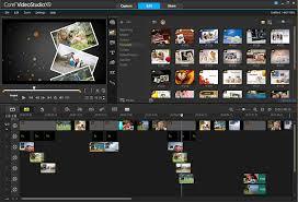 corel videostudio x10.5 keygen