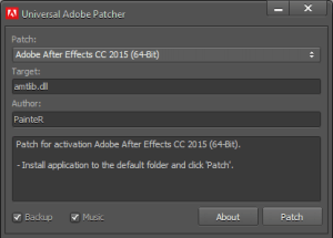adobe master collection cc 2014 serial number