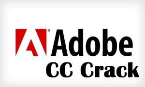 All Adobe