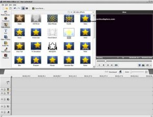 avs video editor 8 full version free download