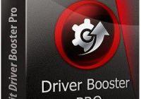 driver booster pro 6.0.2.596 crack