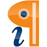infix pdf editor pro 7.1.6