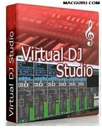 virtual dj controller licence crack