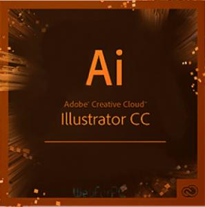 adobe illustrator licence key