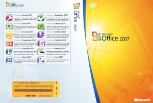 microsoft office home and student 2007 product key download