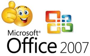 microsoft office 2007 full free download serial+key+crack