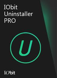 advanced uninstaller pro serial number