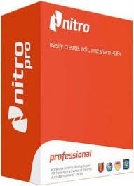 Keygen Nitro Pdf Pro 7