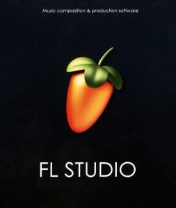 fl studio 20 key reddit