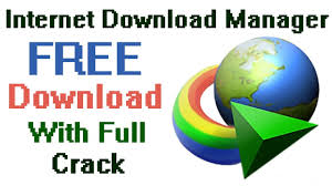 internet download manager free download full version with crack and serial number
