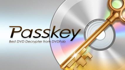 DVDFab Passkey 9.4.0.9 Crack Keygen Free Download2021