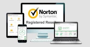 Norton Mobile Security 5.17.2.210909032 Crack 2021