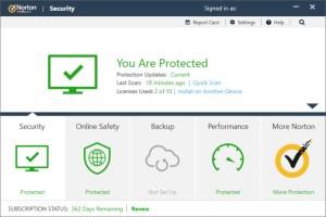 Norton Mobile Security 5.19.0.210924003 Crack 2022