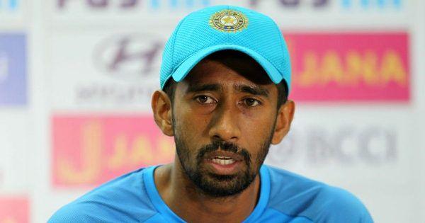 Gavaskar attacked team India with harsh language