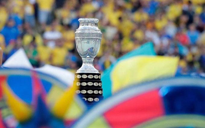 copa-america-2021-brazil-supreme-court-allows-copa-america-to-go-ahead