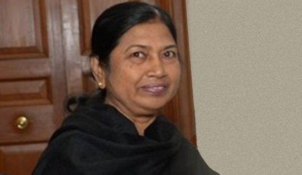 Mukul Roy's wife needs lung transplantation