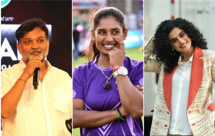 Srijit Mukherjee is again directing Hindi films
