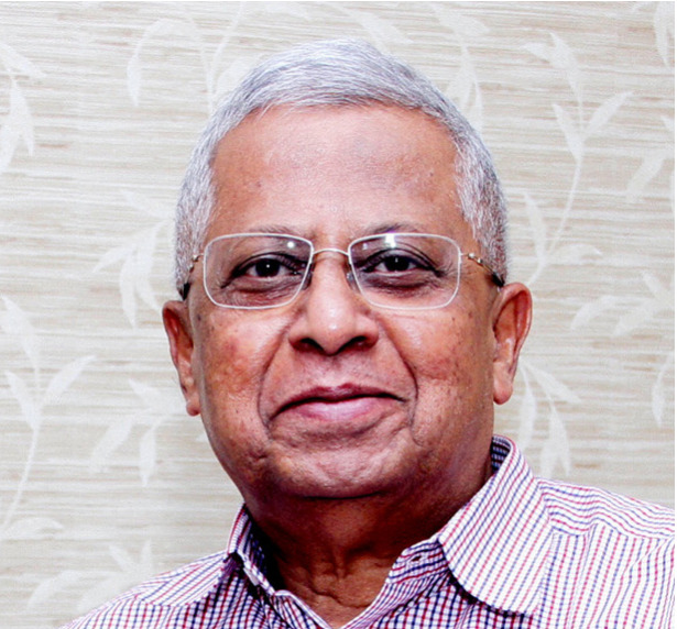 tathagata roy makes controversial comment on tweeter