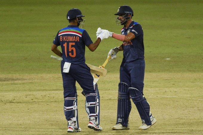 india-vs-sri-lanka-2nd-odi-live-score-updates