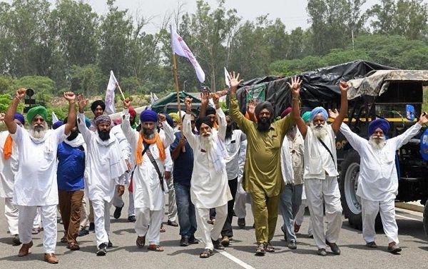 delhi-tighten-security-as-farmers-gear-up-for-protest-at-jantar-mantar