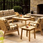 Best Outdoor Furniture Key Land Homes In Lakeville Mn