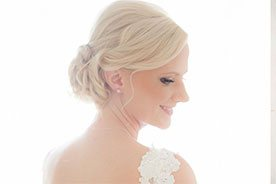 Florida Destination Wedding Packages All Inclusive Weddings