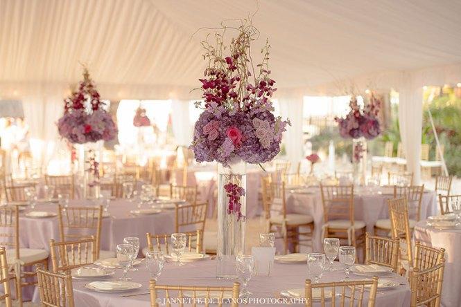 All Inclusive Weddings Florida Keys Wedding Packages