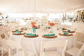 All Inclusive Wedding Packages Florida