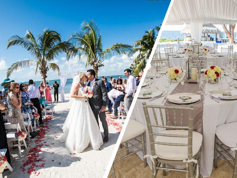 Florida Destination Weddings