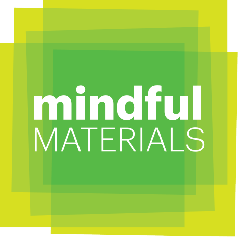 Mindful Logo Transparentbackground
